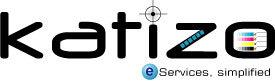 Katizo - e Services Simplified